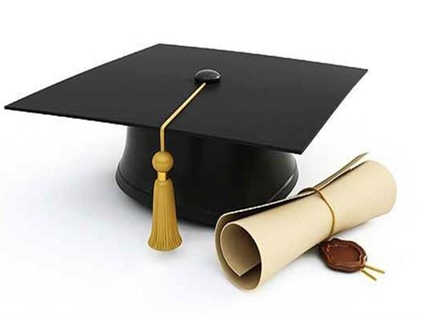راهنمای فارغ التحصیلی، تسویه حساب و صدور مدرک (غیرحضوری) ویژه دانشجویان تحصیلات تکمیلی